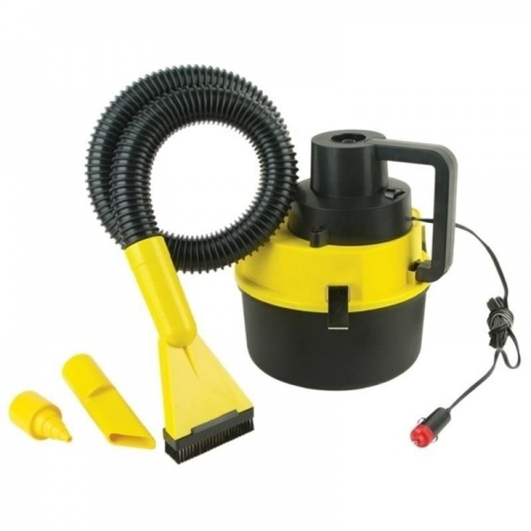 Aspirator Auto Turbo Ro Group 12V 90W EL1514
