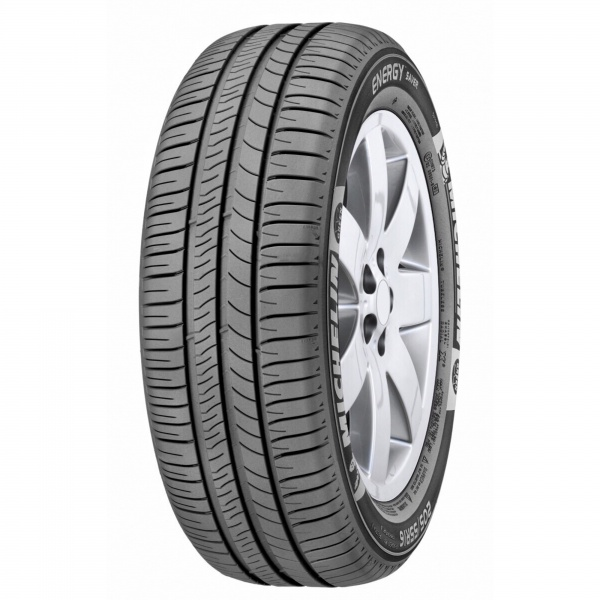 Anvelopa Vara Michelin Energy Saver+ 88T 185/65 R15""