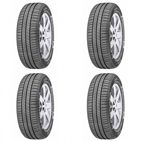 Set 4 Buc Anvelopa Vara Michelin Energy Saver+ 88T 185/65 R15""