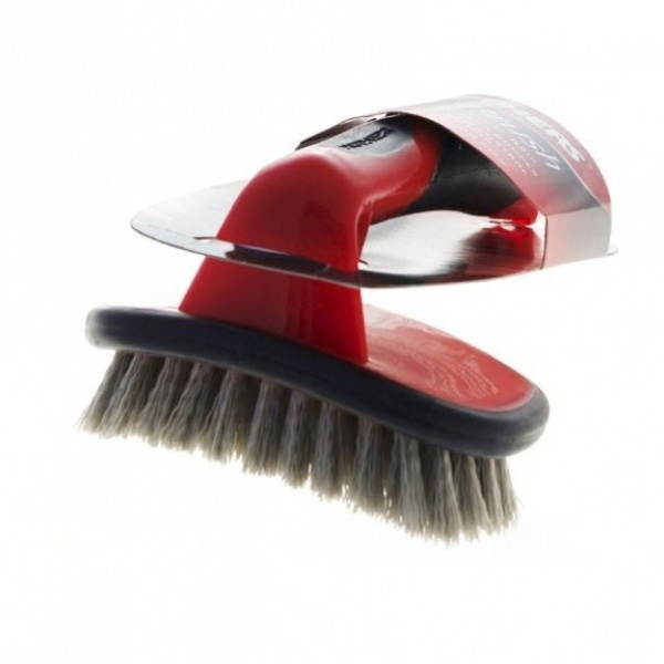 Perie Curatare Anvelope Mothers Tire Brush 156000