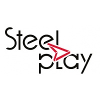 Steelplay
