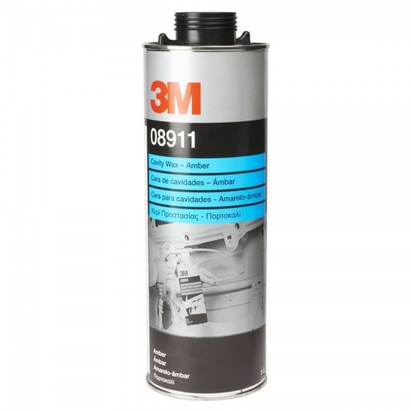 3M Ceara Cavitati Cavity Wax 1000ML 089113M