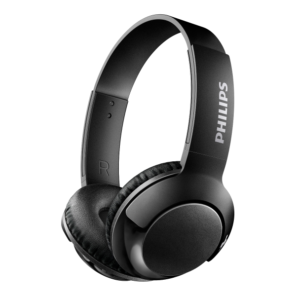 Casca Ovear Ear Philips Bluetooth Negru SHB3075BK/00 43501439