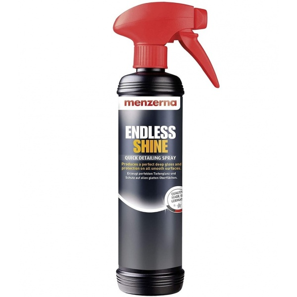 Menzerna Endless Shine Quick Detailer 500 ml ES500