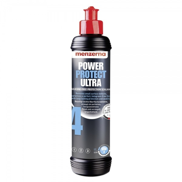 Ceara Auto Lichida Menzerna Power Protect Ultra 500ML ME-PPU