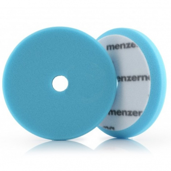 Burete Sealant Menzerna Wax Foam 150MM MEN150B