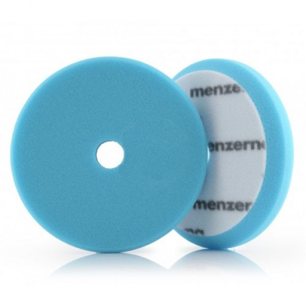 Burete Sealant Menzerna Wax Foam 180mm MEN180B