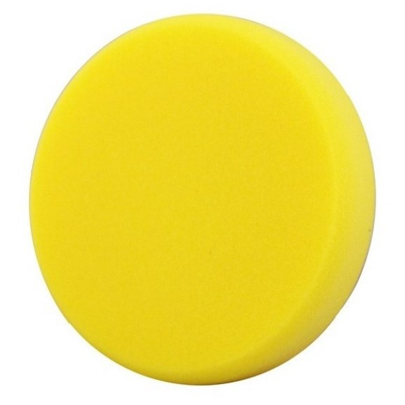 Menzerna Polishing Pad - Burete Polish Mediu 150 Mm MENP150M