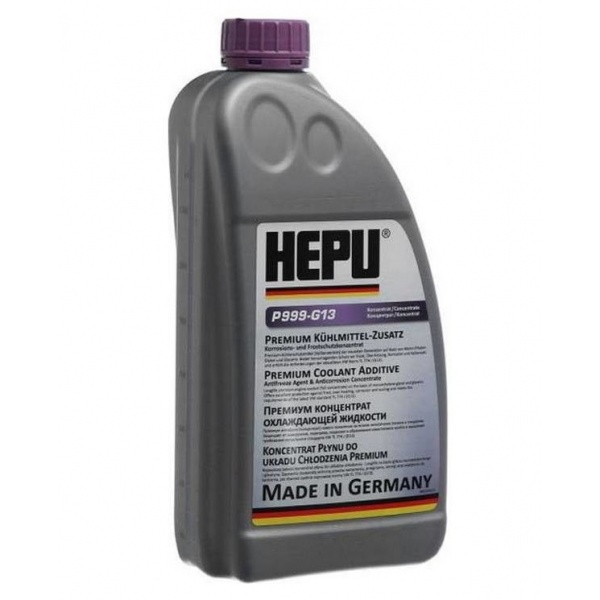 Antigel Hepu G13 Mov P999-G13 1.5L