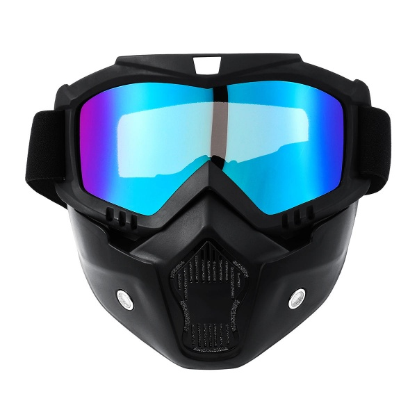 Masca Ochelari Atv / Moto 12015-1