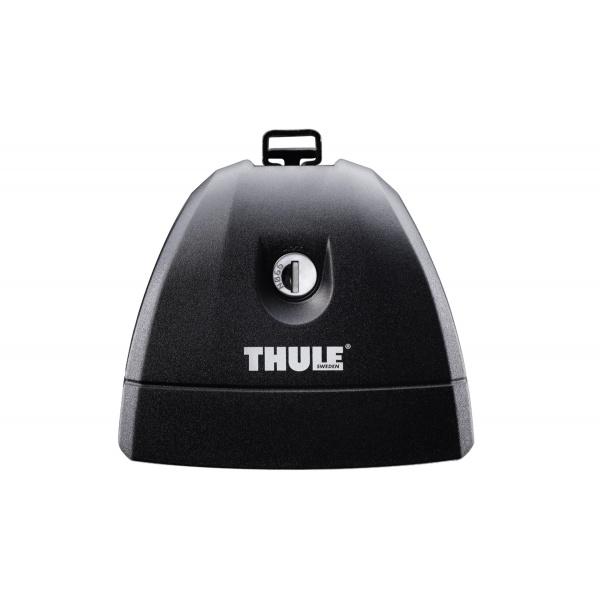 Suport Bare Portbagaj Thule Fixpoint Rapid System 751 TH751000
