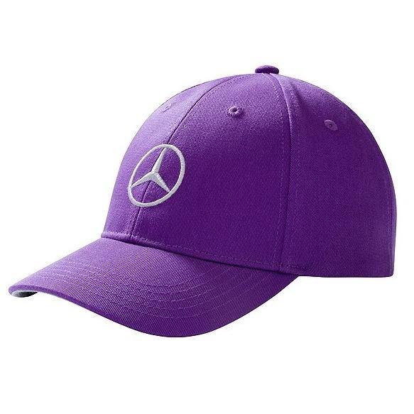 Sapca Oe Mercedes-Benz Mov B66953159