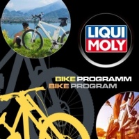 Liqui Moly Bike