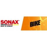Sonax Bike