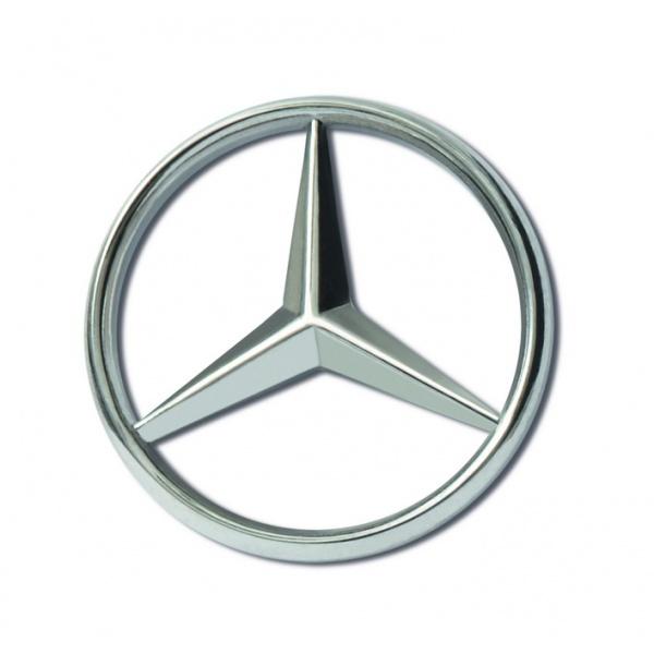 Insigna Oe Mercedes-Benz B66953080