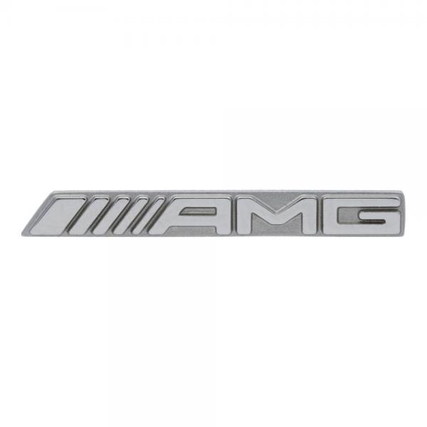 Insigna Oe Mercedes-Benz Amg B66956330