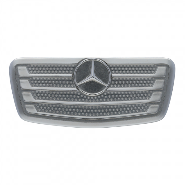 Insigna Oe Mercedes-Benz Camioane B67872186
