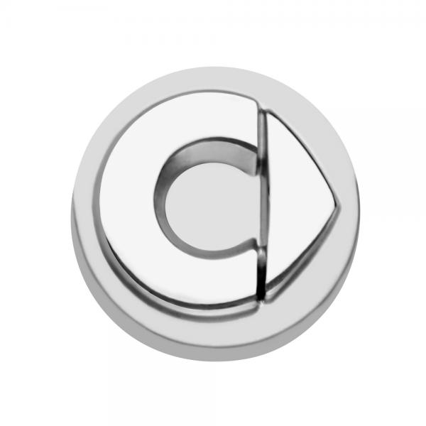 Insigna Oe Smart B67993609