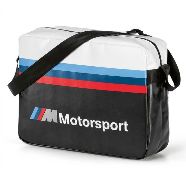 Geanta Oe Bmw Motorsport 80222461144