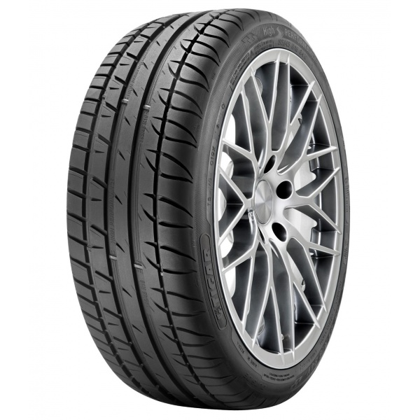Anvelopa Vara Tigar High Performance 95V 225/55 R16""