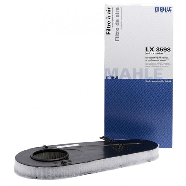 Filtru Aer Mahle LX3598