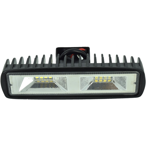 Proiector Led CH070 48W 4080LM Epistar 12-24V