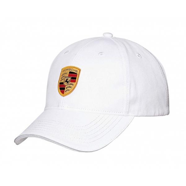 Sapca Oe Porsche Alb WAP0800040C