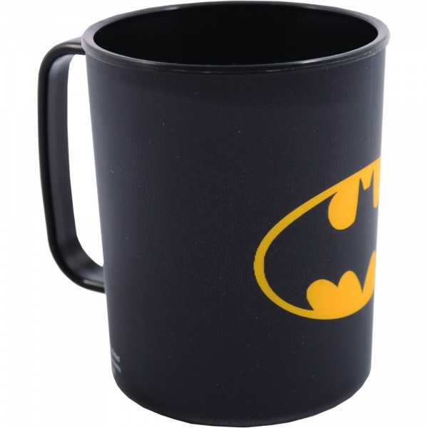 Batman Cana 325ML 31521086
