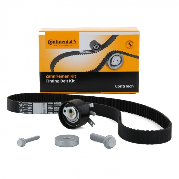 Kit Distributie Contitech CT1035K2