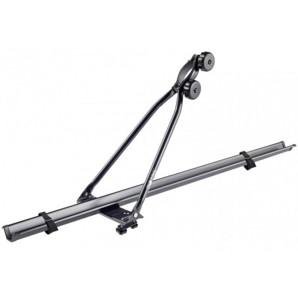 Suport Bicicleta Cruz Bike Rack N CZ940-001
