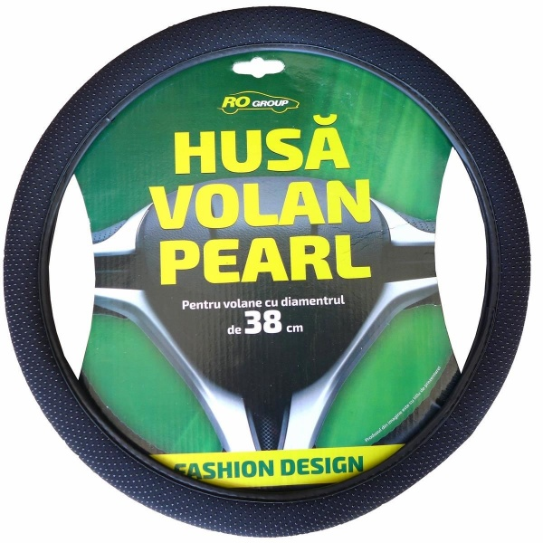 Husa Volan Ro Group Pearl IN1977
