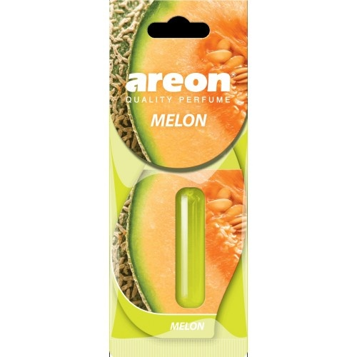 Odorizant Areon Liquid Melon