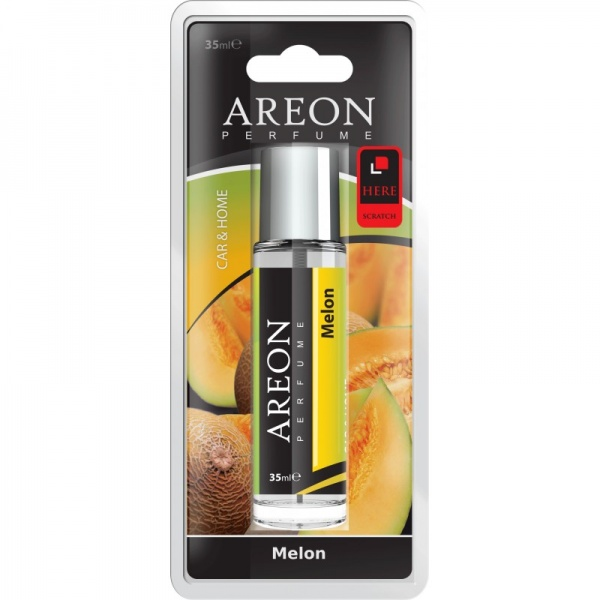 Odorizant Areon Parfum Melon 35ML