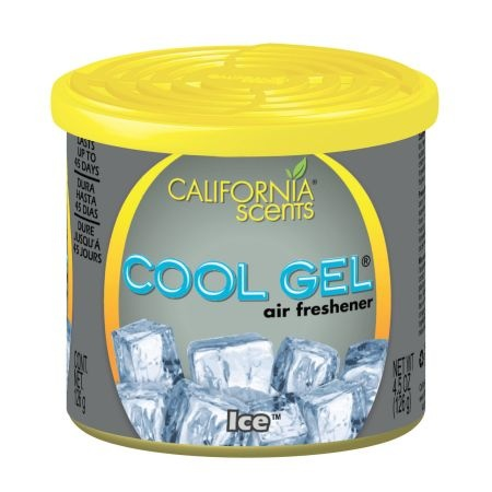 Odorizant California Scents Cool Gel Ice