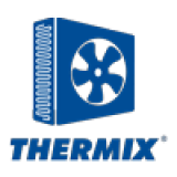 Thermix