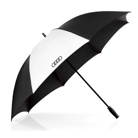Umbrela Oe Audi 3121300600