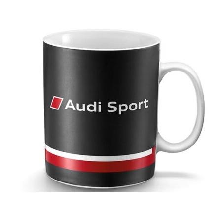 Cana Oe Audi Sport S-Line 3241300100