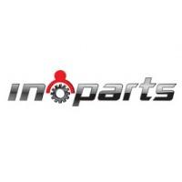 Inoparts