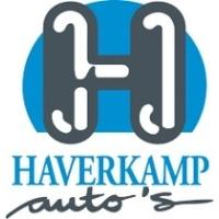 Haverkamp