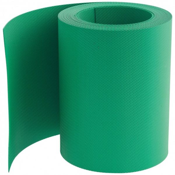 Banda Pentru Bordura 15 x 900CM Verde Palisad 64476
