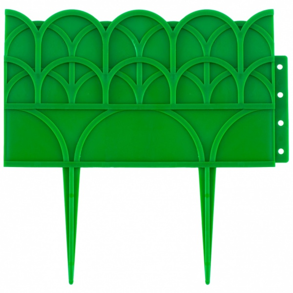 Bordura Elegant 14 x 310CM Verde Palisad 65065