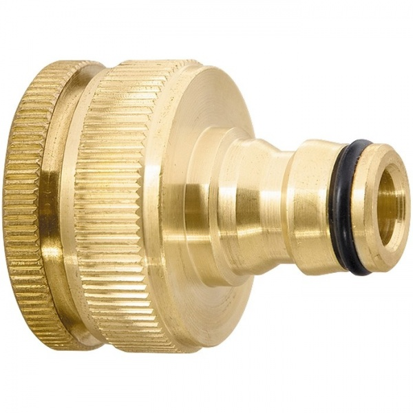 Adaptor Alama 3/4-1 Filet Exterior Cu Conector Palisad 658408