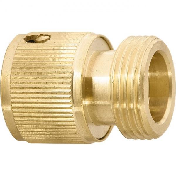 Adaptor Alama Detasabil Filet Exterior 3/4 Cuplu D 3/4 Palisad 662758