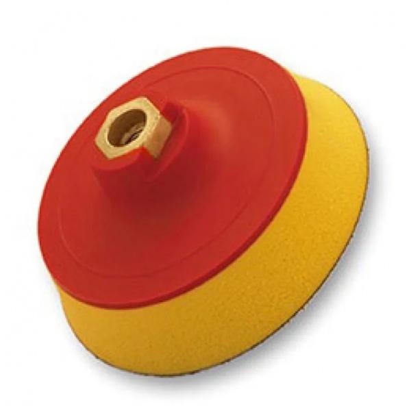 Flexipads Taler Soft M14 123MM 10398