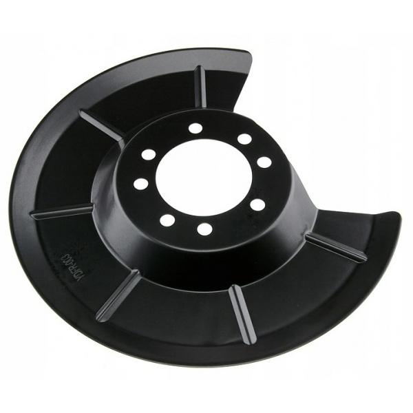 Protectie Metal Disc Frana Spate Dreapta / Stanga Am Ford 1233491