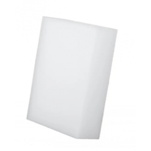 Burete Inlaturare Impuritati Flexipads Magic Sponge 1B 40810