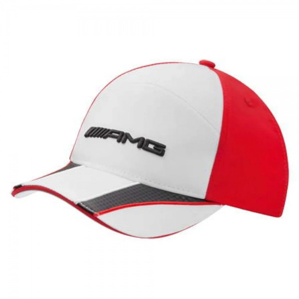 Sapca Copii Oe Mercedes-Benz Amg Children's Cap B66952709