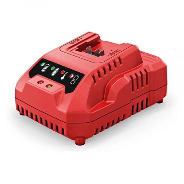 Incarcator Rapid Flex 18V 2.5-6 Ah 10.8 V FL.418021