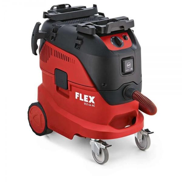 Aspirator Profesional Flex VCE 44 L AC 1380W 43L FL.444154