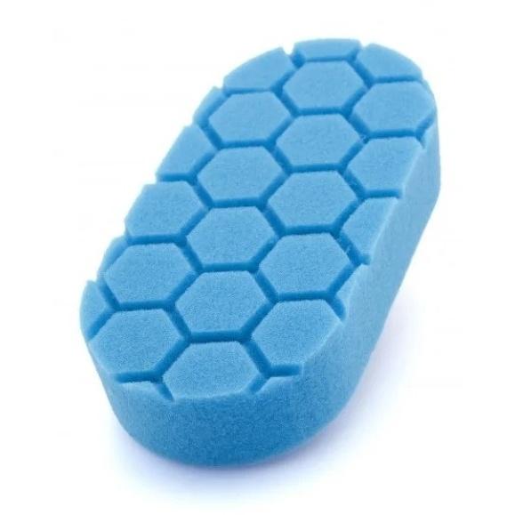 Aplicator Curatare Vopsea & Glaze Manual Flexipads Albastru HLA70